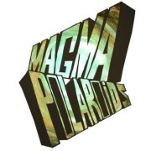 Magma Polaroids's avatar