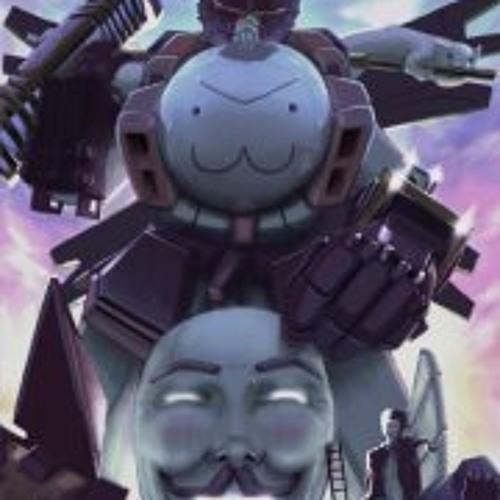 Enzo Castella's avatar