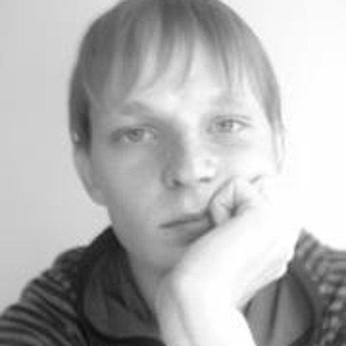 NixCore's avatar