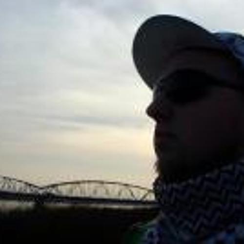 Karol Pietrzak's avatar