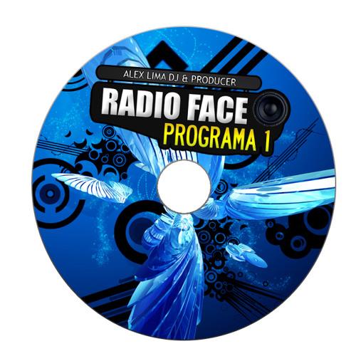 radiofacedj's avatar