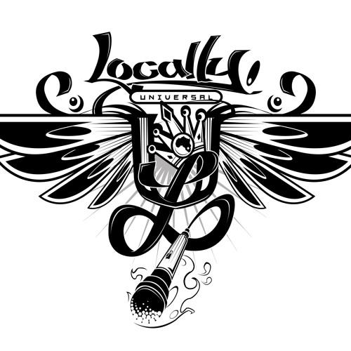 LocallyUniversal's avatar