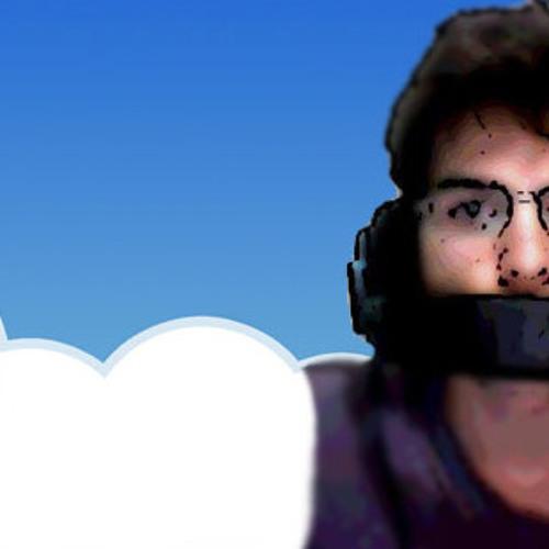 Die Wolke's avatar