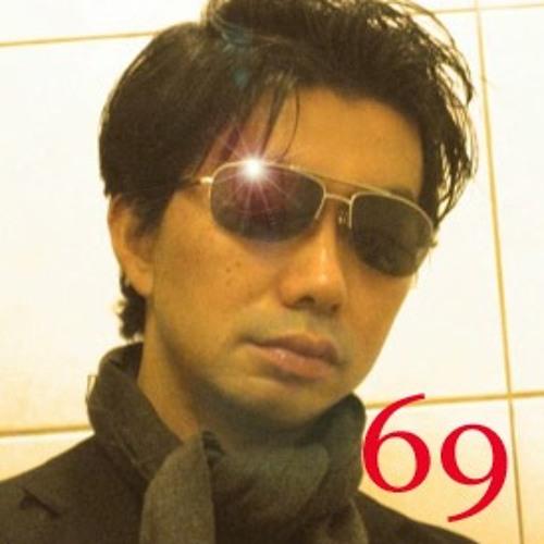 shun699's avatar