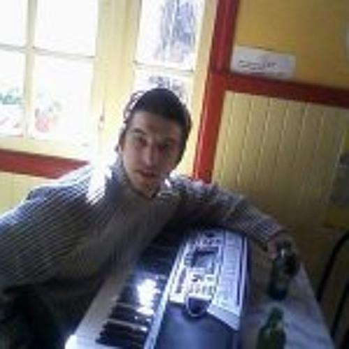 FRAN6HP's avatar