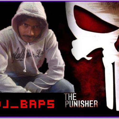 dj baps's avatar