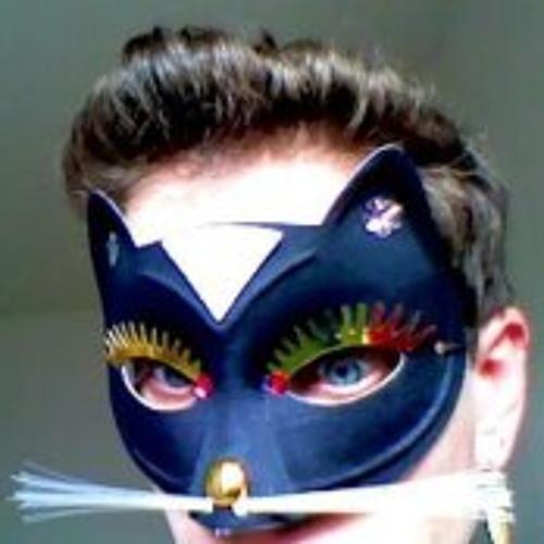 eva siva's avatar