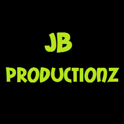 JB Productionz!!'s avatar