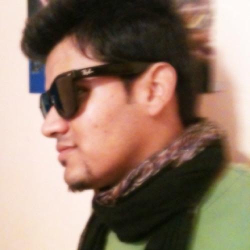 bharatprince1990's avatar