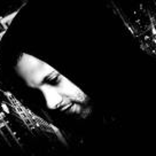 Bruno_Costa's avatar