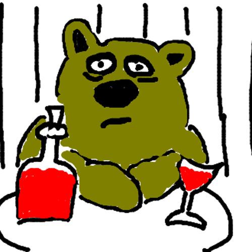 Laerm im Weindepot's avatar