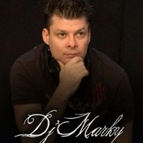 Dee-Jay Marky's avatar