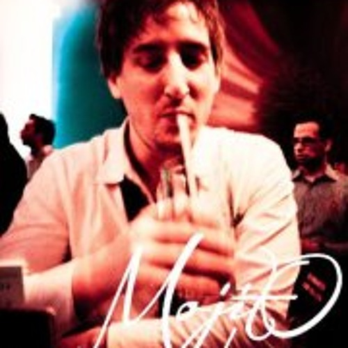 El Martino's avatar