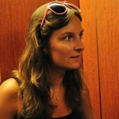 Roxane Vercauteren's avatar