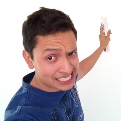PepeAdame's avatar