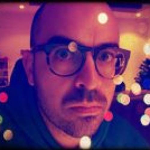 Pedro Azedo's avatar