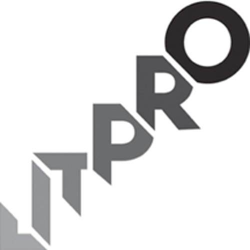 LitPro's avatar
