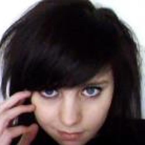 Saffron Moulandd's avatar