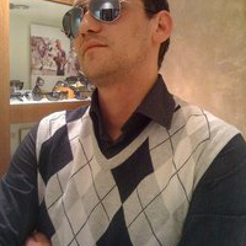 slavunkata's avatar