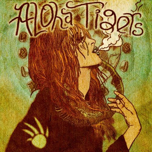alohatigers's avatar
