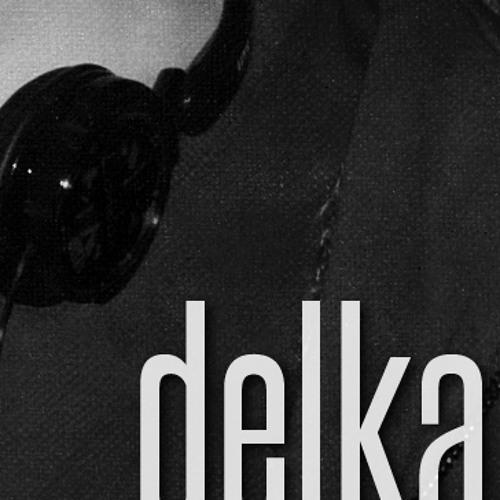 Delka - Escape