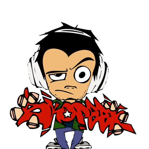 Skopeek's avatar