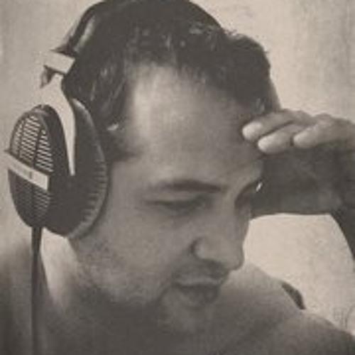 Mr.Malashenya's avatar