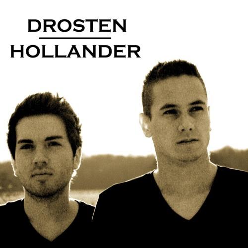 Drosten & Hollander's avatar