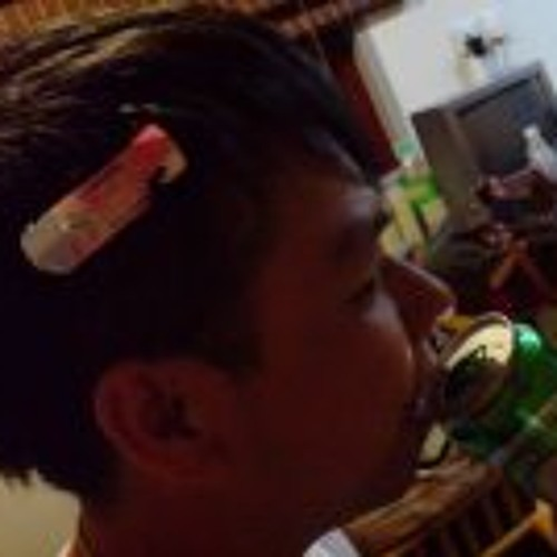 Jason Sa GaeSang's avatar