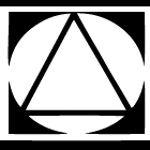 independent minds's avatar
