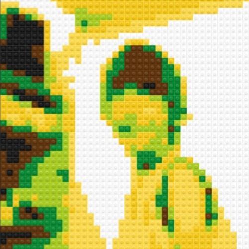 BENNI150X's avatar