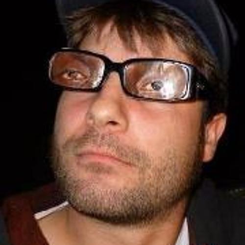 BierO's avatar