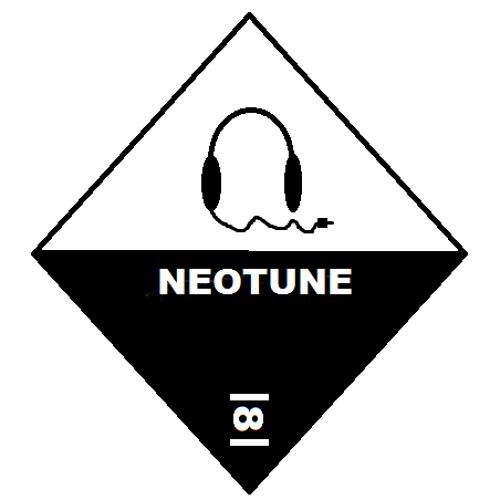 IchIsan Neotune's avatar