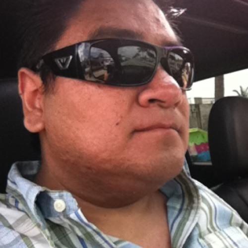 armand_becks's avatar