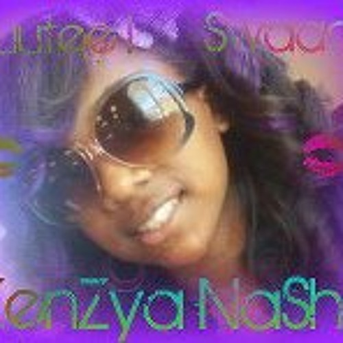 Kenzya Nash's avatar