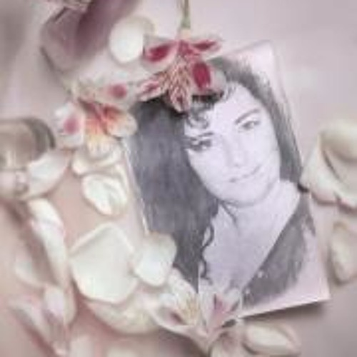 Gipsy'art Sandrine's avatar
