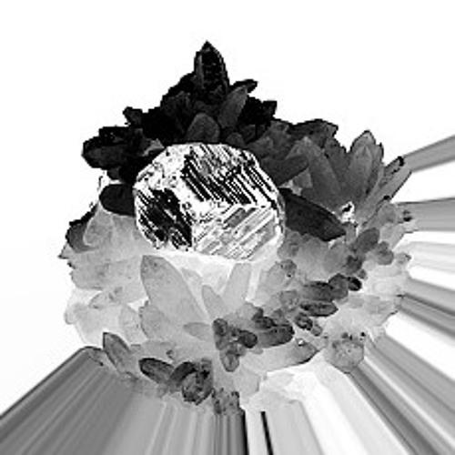 CADΣNCΣ's avatar
