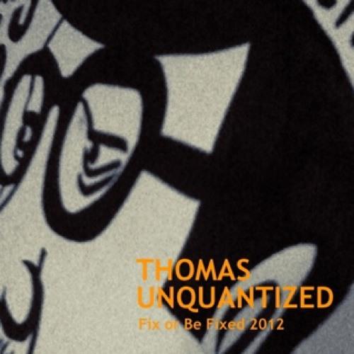 thomas_unquantized's avatar