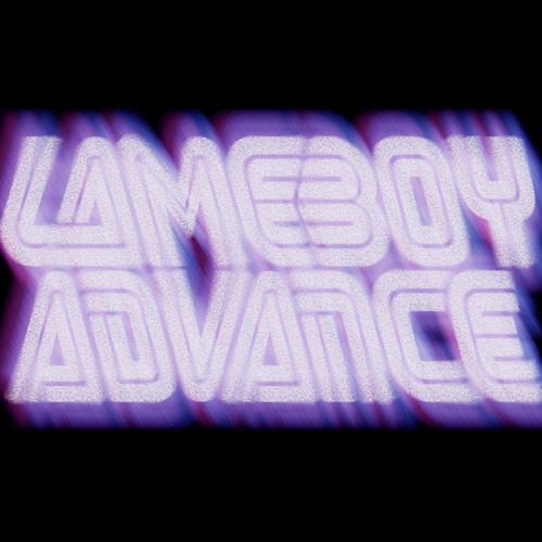 LameboyAdvance's avatar