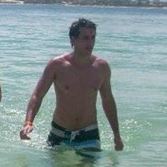 Rodrigo Miguelez