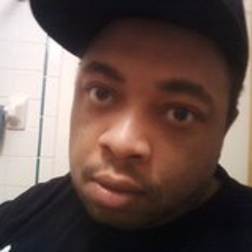 Tim Parker 2's avatar