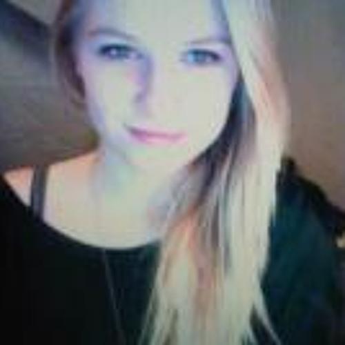 tessl@live.nl's avatar