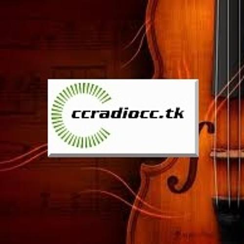 ccradiocc-classic-night's avatar