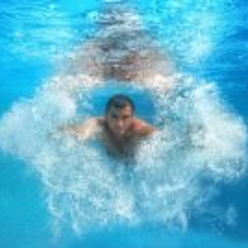 seljuk's avatar