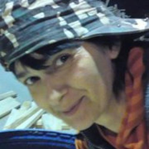 Claudia Popa 1's avatar