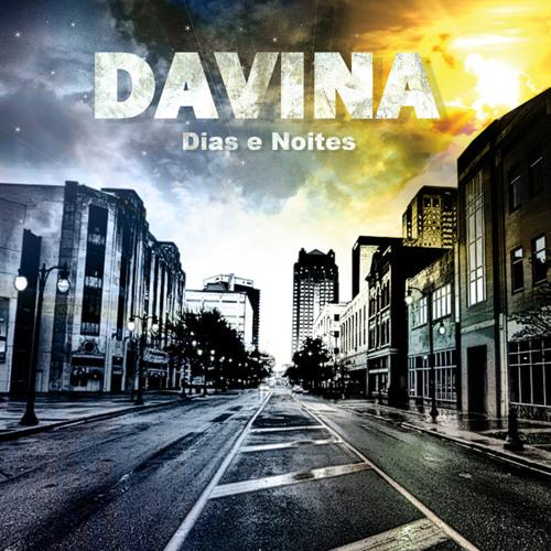 davinarock's avatar