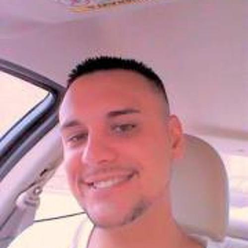 BRAMIREZ87's avatar