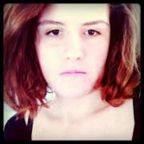 Mathouu's avatar