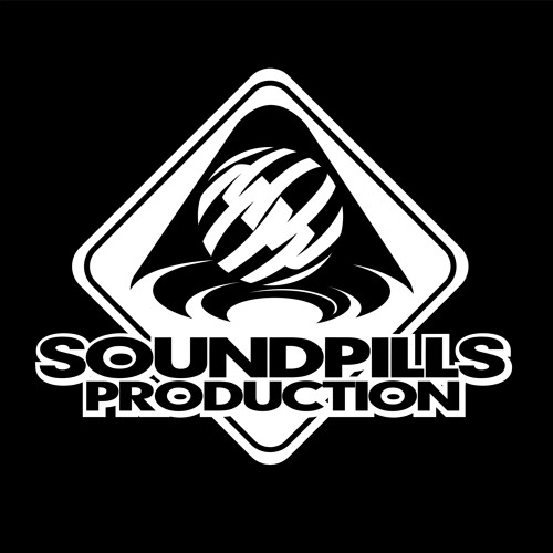 SoundPills Prod.'s avatar