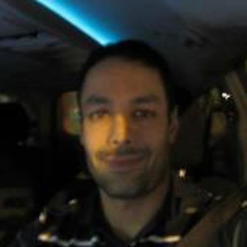 Emerson Avelar's avatar